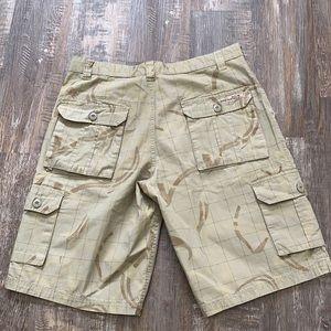 Men's Point Zero shorts in great condition